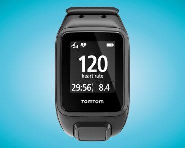 migliori orologi fitness