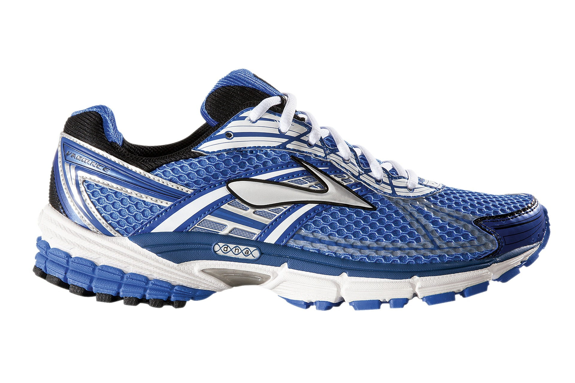 scarpette running brooks 6dada9cbced