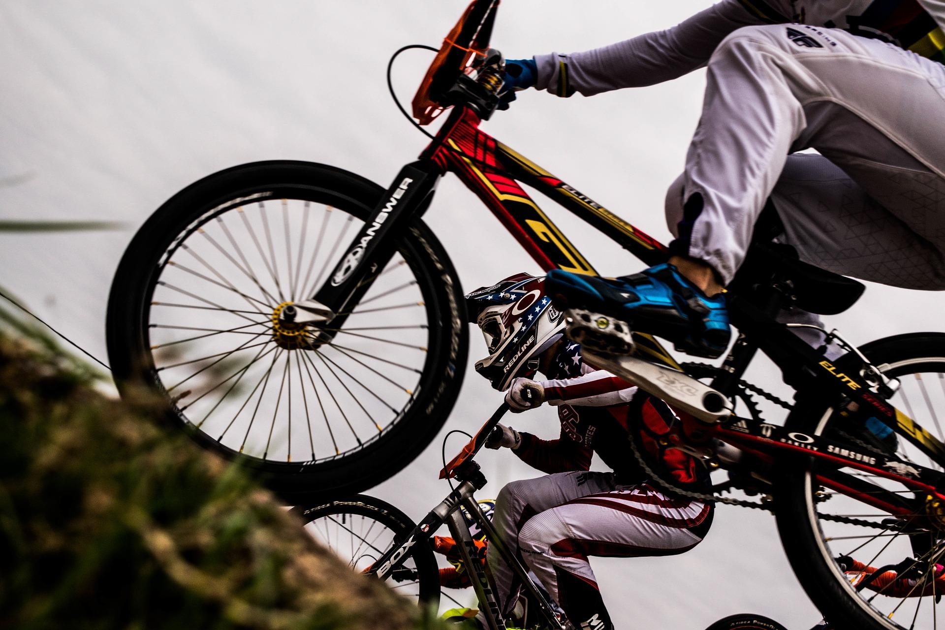 le migliori scarpette da mountain bike