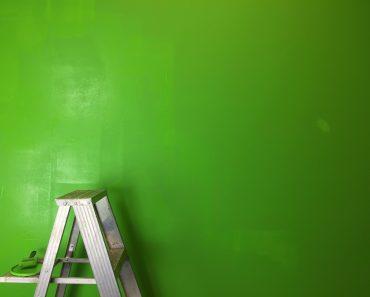 migliori teli green screen