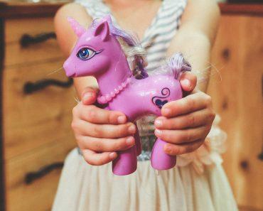 migliori pigiami unicorno